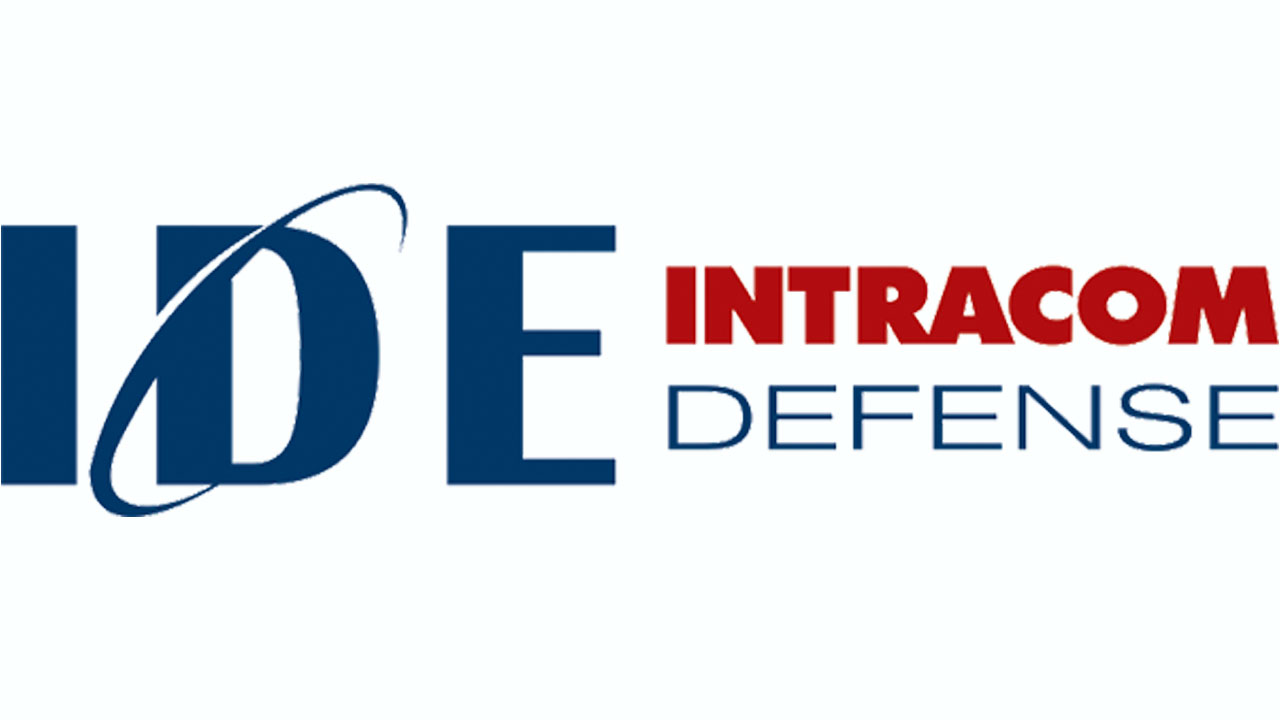 Intracom Defense: Επέκταση συνεργασίας με την Diehl Defence για τους γερμανικούς πυραύλους IRIS-T