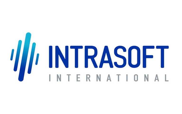 Intrasoft: Απέσπασε το βραβείο SAP Partner Excellence Award 2020 σε Ελλάδα, Κύπρο και Μάλτα