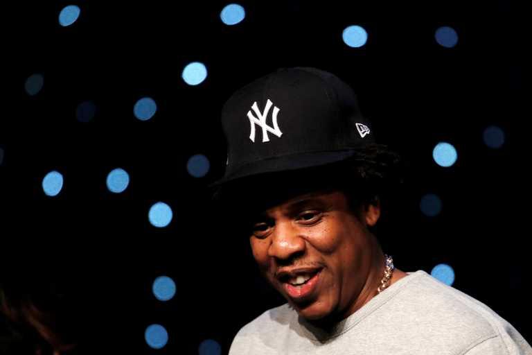 Ο Jay-Z πούλησε το 50% της… σαμπάνιας του στη Louis Vuitton