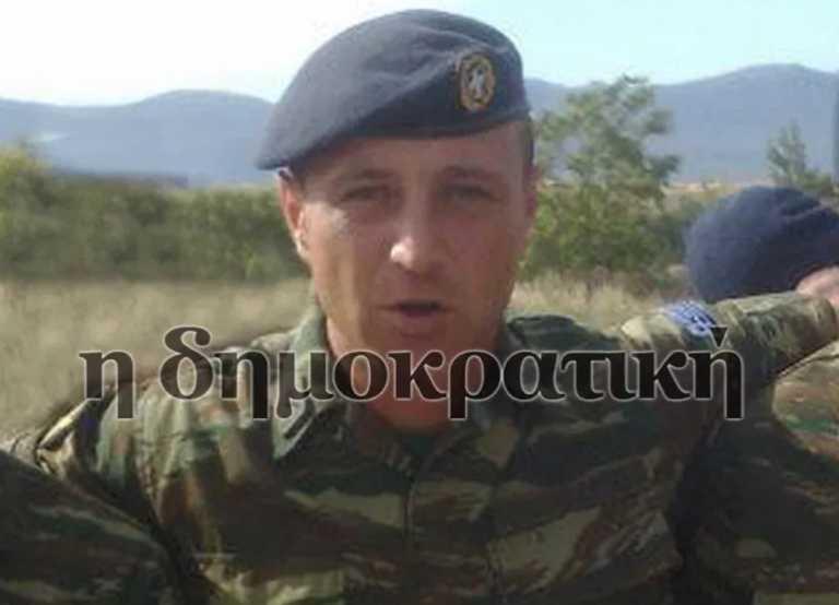Κάρπαθος: Αναβιώνει η δολοφονία του στρατιώτη – Το δείπνο που βάφτηκε με αίμα