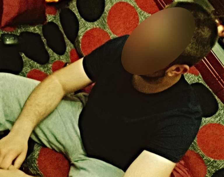 Αποκωδικοποιούν τα «μυστικά» του τρομακτικού δυστυχήματος στην Κερατέα – Θρήνος για τον 24χρονο