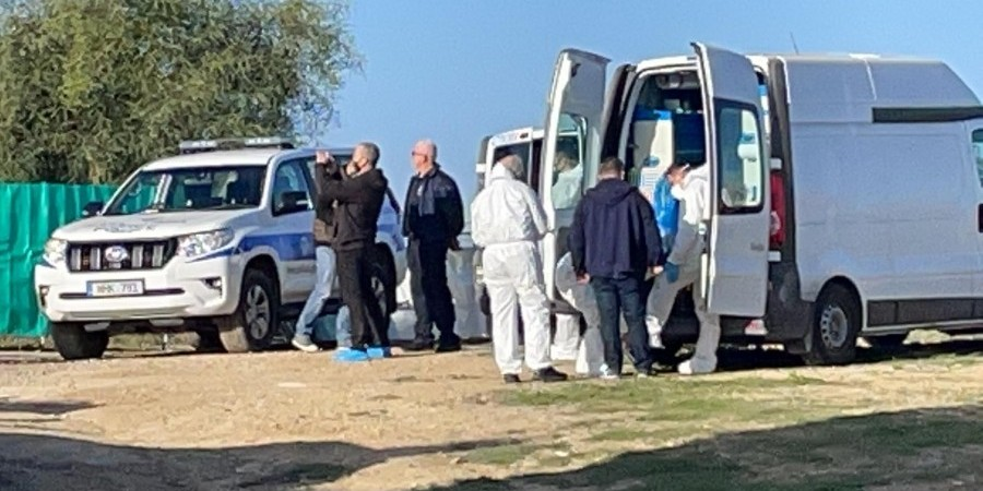Οικογενειακή τραγωδία-Νέα αποκάλυψη: Είχε δολοφονήσει και την 11χρονη ανιψιά του ο 59χρονος που σκότωσε τη γυναίκα και τον γιο τους