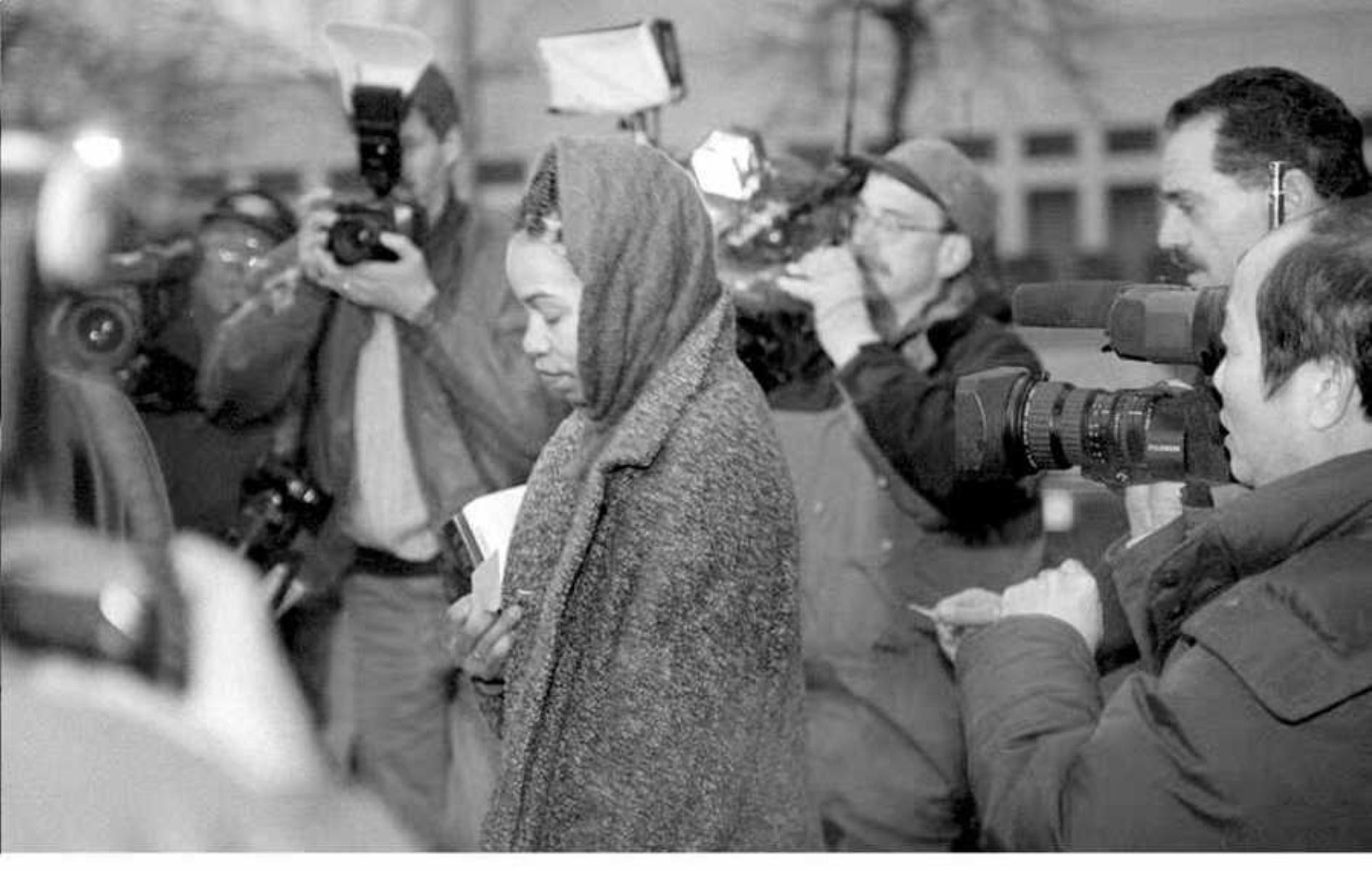 Οι κόρες του Malcolm X ζητούν να ανοίξει ξανά ο φάκελος της δολοφονίας του