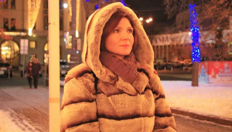 """Η Ταμίλα Κουλίεβα θυμάται τη συνεργασία με τη Λένα Δροσάκη: """"Συγνώμη που δεν μπορέσαμε να το σταματήσουμε…"""""""