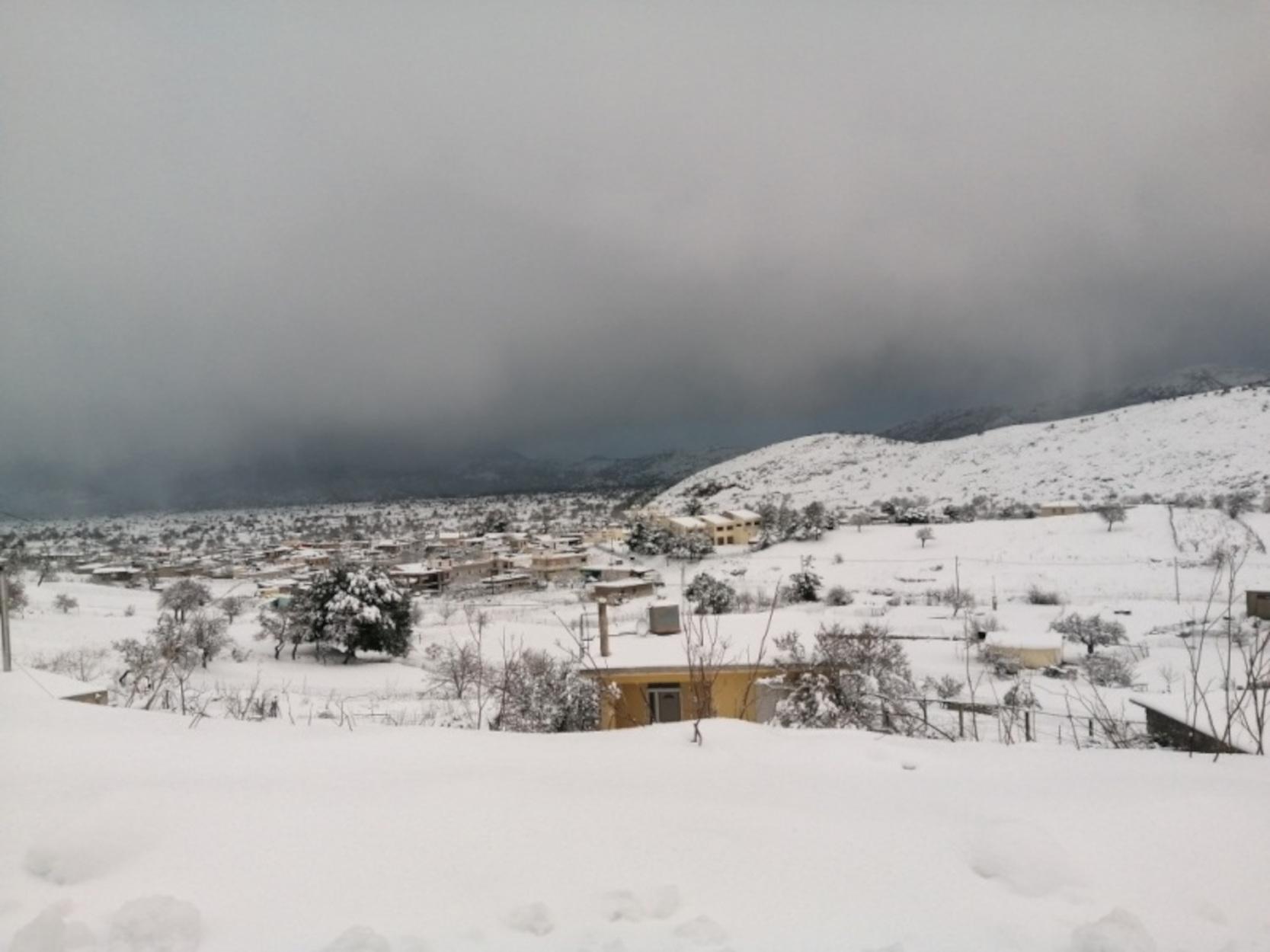 Κρήτη – Ρέθυμνο: Ευχάριστα νέα για τους αγνοούμενους κτηνοτρόφους – Σε εξέλιξη η μεγάλη επιχείρηση