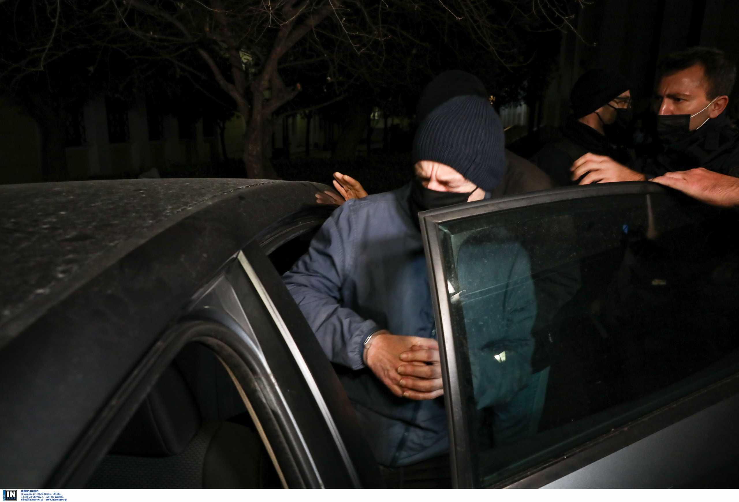 Ο Αλέξης Κούγιας απειλεί με μηνύσεις και καταθέτει προσφυγή