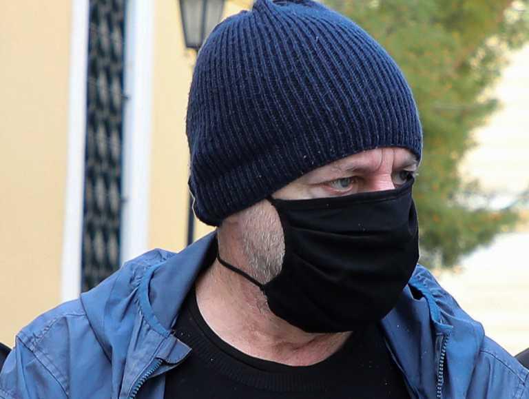 Νέα μήνυση σε βάρος του Δημήτρη Λιγνάδη: Κατηγορείται για βιασμό μέσα στο σπίτι του