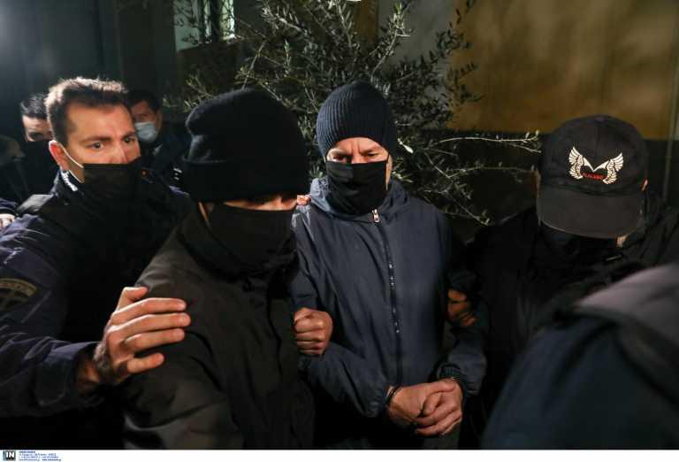 Δημήτρης Λιγνάδης: Βούλευμα «καταπέλτης» – «Επαρκείς ενδείξεις για βιασμούς κατά συρροή και σχεδιασμό τέλεσης νέων»