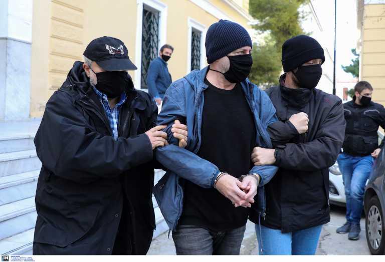 Κούγιας για Λιγνάδη: Καταρρέει το κατηγορητήριο – Εν αναμονή της απόφασης του δικαστικού συμβουλίου
