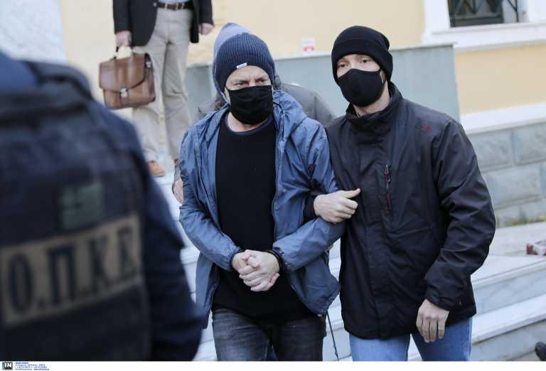 Δημήτρης Λιγνάδης: Ιδού η αίτηση ακυρότητας – Αιχμές για τους καταγγέλλοντες και την ανακρίτρια