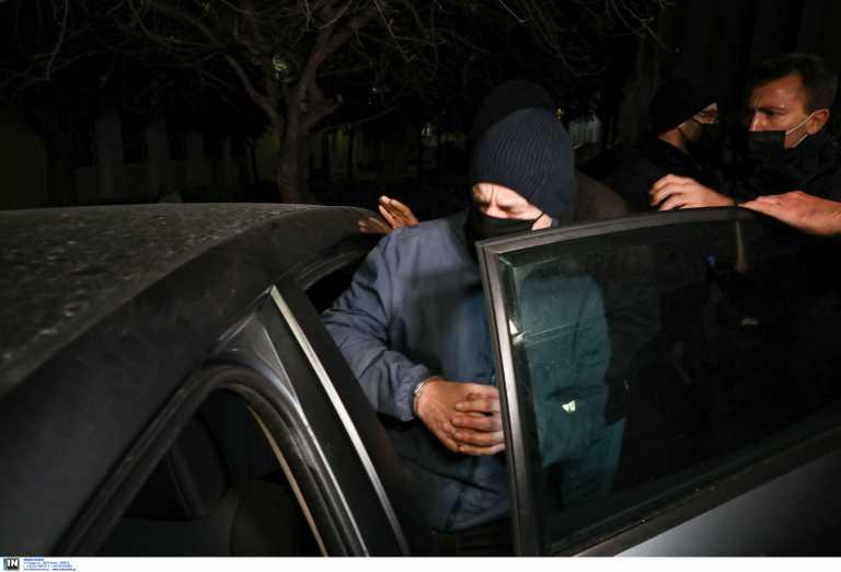 Δημήτρης Λιγνάδης: Αυτά είπε στην ανακρίτρια και δεν έπεισε – Οι αποκαλυπτικοί διάλογοι (video)