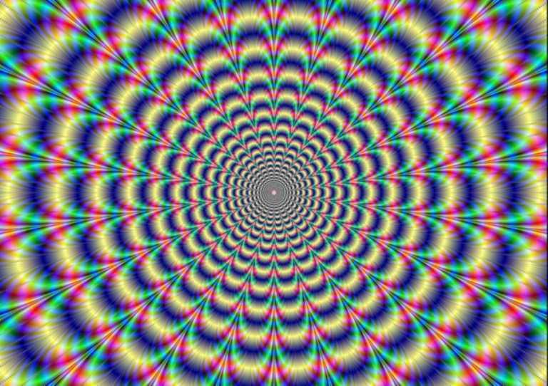 Έτσι δουλεύει στον εγκέφαλο το ψυχεδελικό LSD
