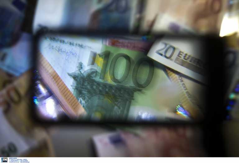 Τέλη κυκλοφορίας: Παράταση ανακοίνωσε το υπουργείο οικονομικών