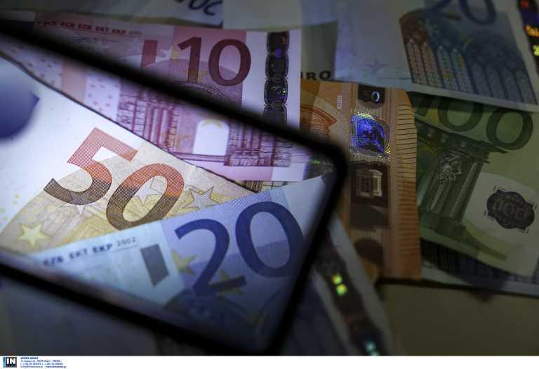 Χωρίς δημοσιονομικούς κανόνες και το 2022 – Πολλές οι παγίδες με ελλείμματα και χρέος