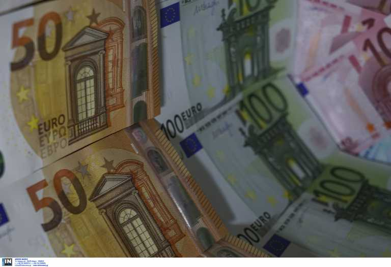 Τσακλόγλου: Πάνω από 1,6 δισ. ευρώ σε 802.000 ανέργους και εργαζόμενες μητέρες έδωσε ο ΟΑΕΔ