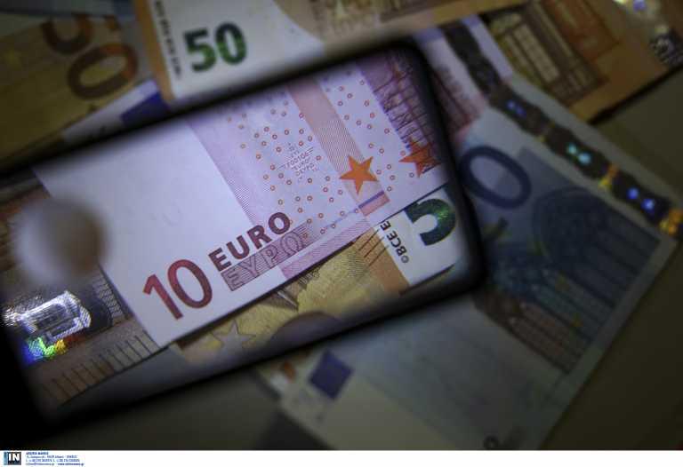 ΓΕΦΥΡΑ: «Μπήκαν» 24,3 εκατ. ευρώ για την επιδότηση της τέταρτης φάσης