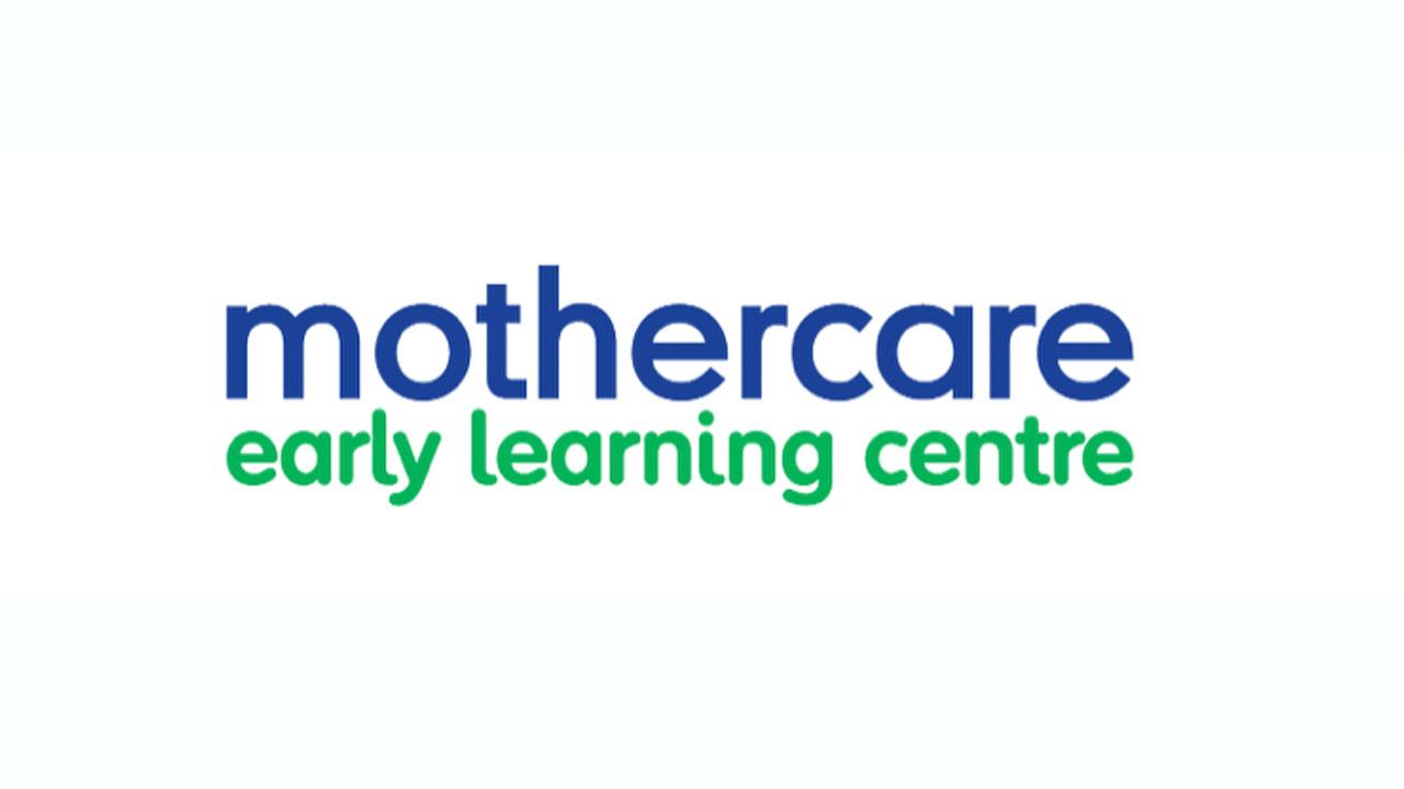 Mothercare – ELC: Παρά τη καραντίνα οι πωλήσεις σε βρεφικά είδη αυξήθηκαν κατά 6% τον Ιανουάριο