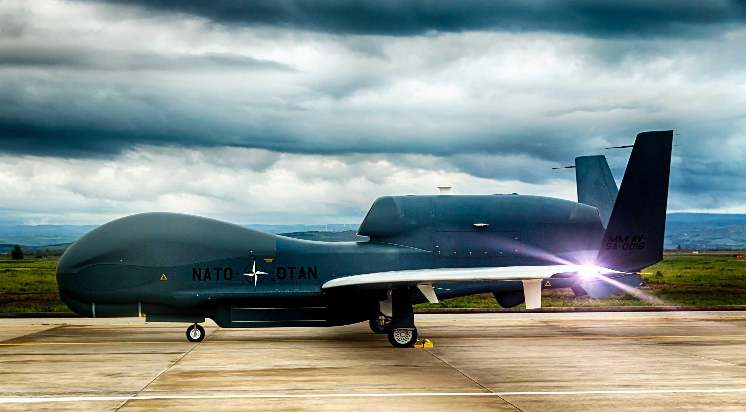 Πολωνία: Αγοράζει 24 μη επανδρωμένα, οπλισμένα αεροσκάφη (UAV) από την Τουρκία