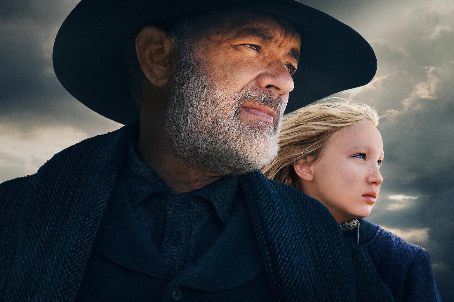 Netflix: 10 ταινίες, σειρές και ντοκιμαντέρ που πρέπει να δείτε τον Φεβρουάριο