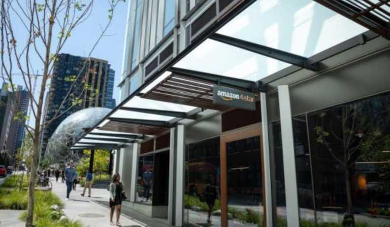 North Star: Ίδρυσε νέα εταιρεία που στοχεύει στις Έξυπνες Επιχειρήσεις