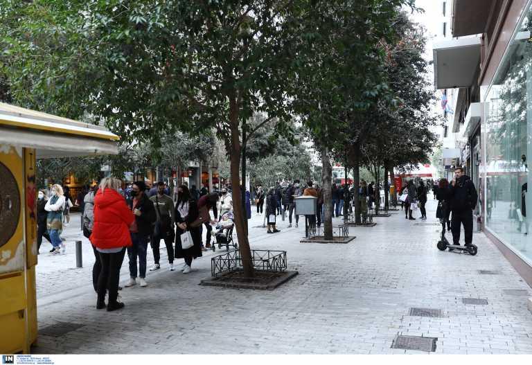 Κομισιόν: Εύσημα αλλά και καμπανάκια στην Ελλάδα για οικονομία και μεταρρυθμίσεις