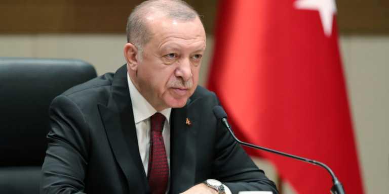 Τουρκία: Έρευνα σε βάρος βουλευτίνας του φιλοκουρδικού κόμματος HDP