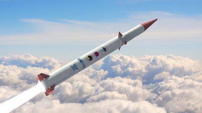 Arrow-4: Ανακοινώθηκε η νέα «ασπίδα» βαλλιστικών πυραύλων που θα αναπτύξουν ΗΠΑ και Ισραήλ!