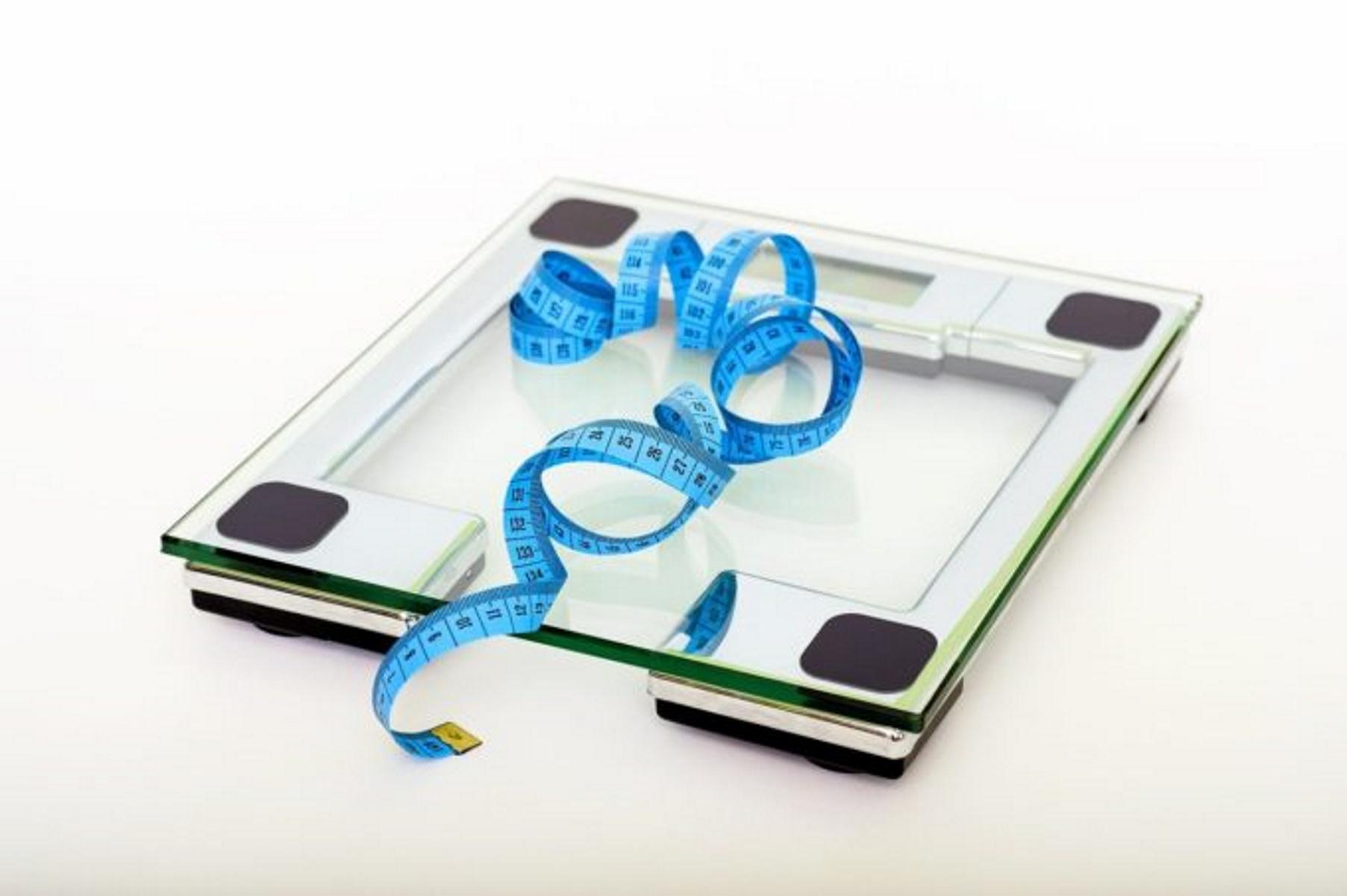 Σεμαγλουτίδη: To φάρμακο για τον διαβήτη που καταπολεμά αποτελεσματικά την παχυσαρκία