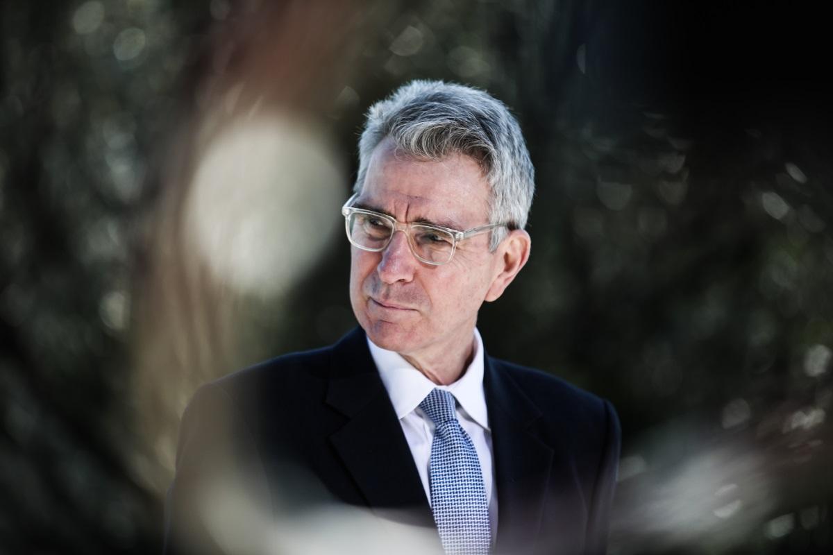 Πάιατ: Πρόθεση του Μπάιντεν να εμβαθύνει την στρατηγική σχέση ΗΠΑ – Ελλάδας