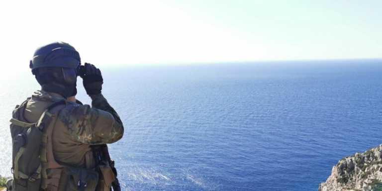 FAZ – Γερμανικό Ίδρυμα Μελετών: «Μαξιμαλιστικές οι θέσεις της Ελλάδας – Έχει άδικο για το Καστελλόριζο»