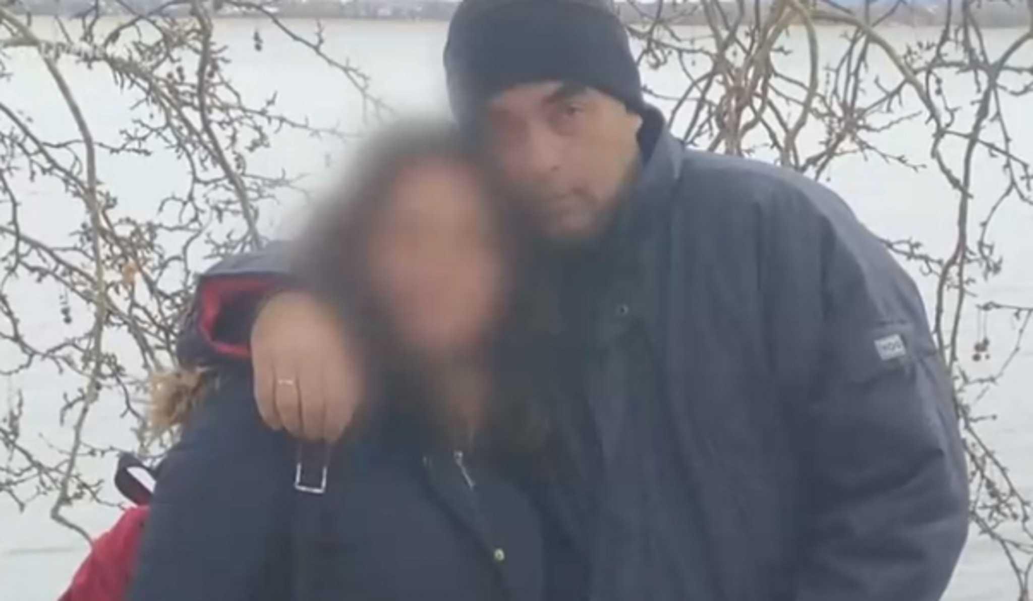 Η Βουλή υιοθετεί τα 3 παιδιά του 46χρονου πυροσβέστη που έχασε τη ζωή του στον Έβρο