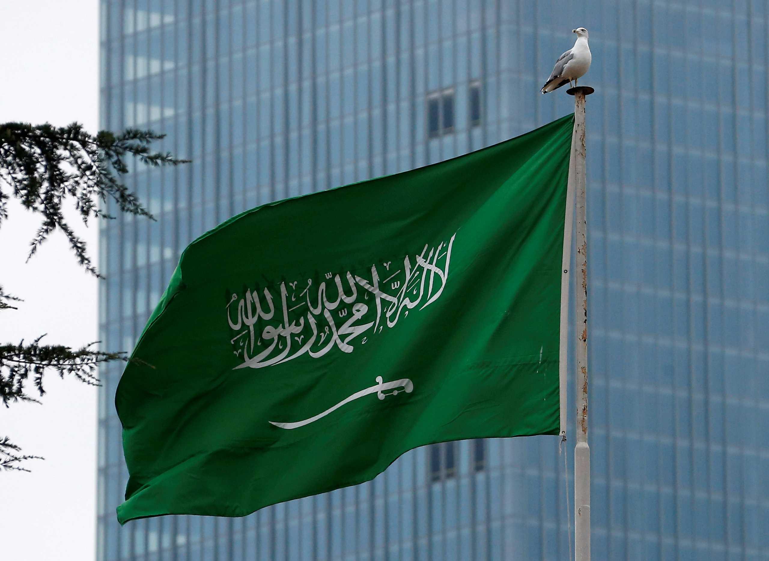 Σαουδική Αραβία: Εκτελέστηκε για αδικήματα που έκανε όταν ήταν ανήλικος