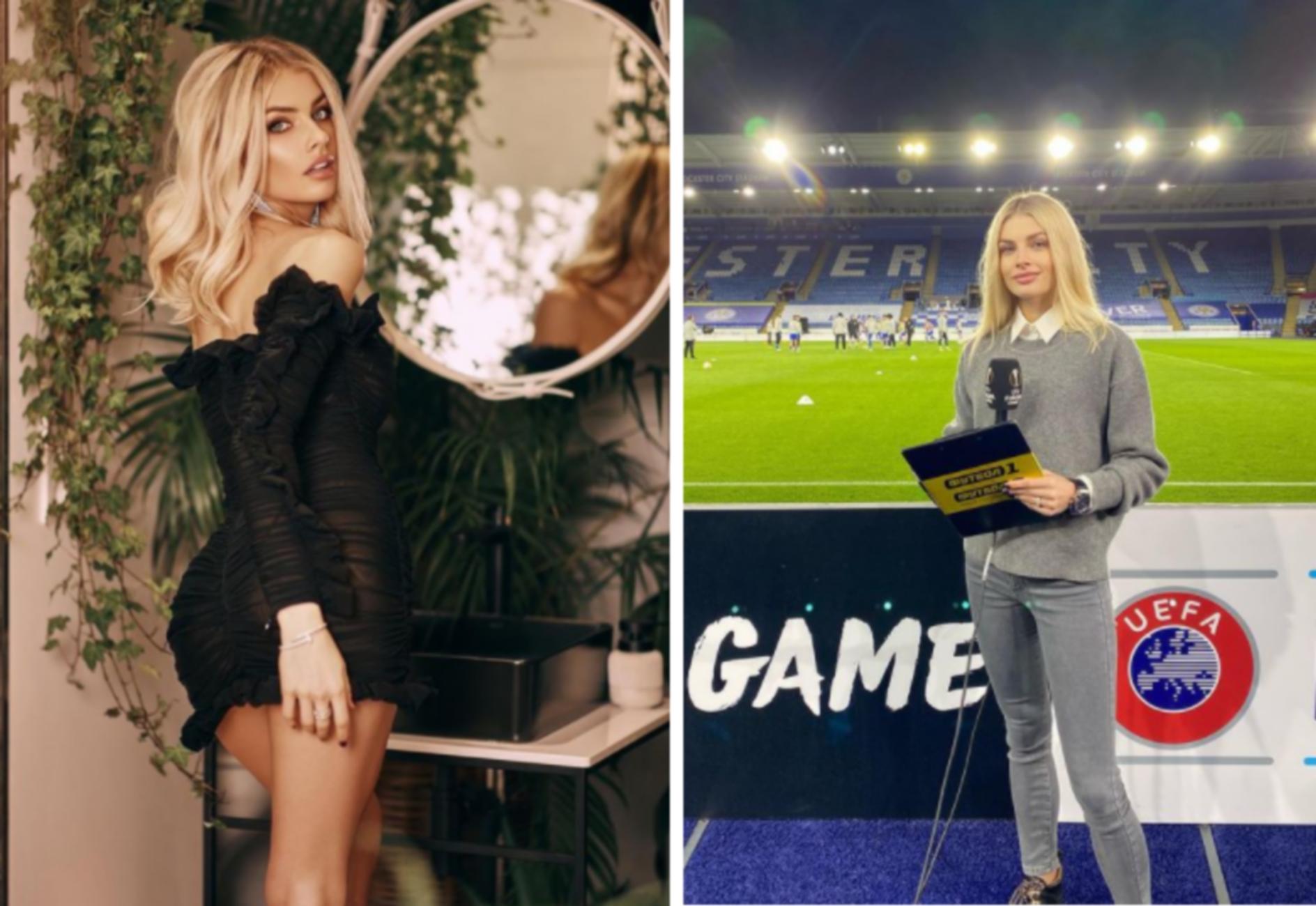 Γκουαρδιόλα σε παίκτη του: «Μου αρκεί να αρέσω στη γυναίκα σου» (pics)