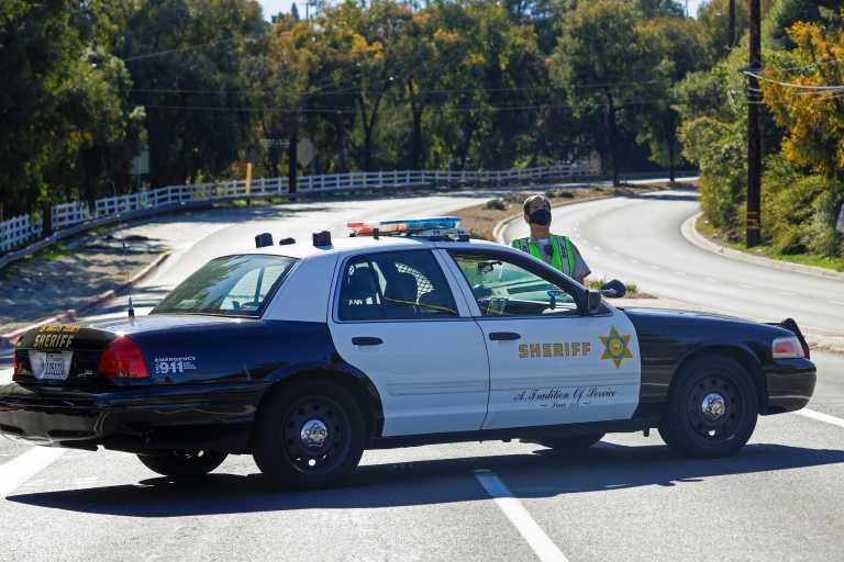 Απάλευτος: Συνελήφθη δύο φορές μέσα 9 ώρες για το ίδιο αδίκημα – Οδηγούσε μεθυσμένος (pic)