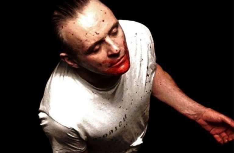 Σιωπή των Αμνών: 10+1 συναρπαστικά γεγονότα που δεν γνωρίζατε για την εμβληματική ταινία