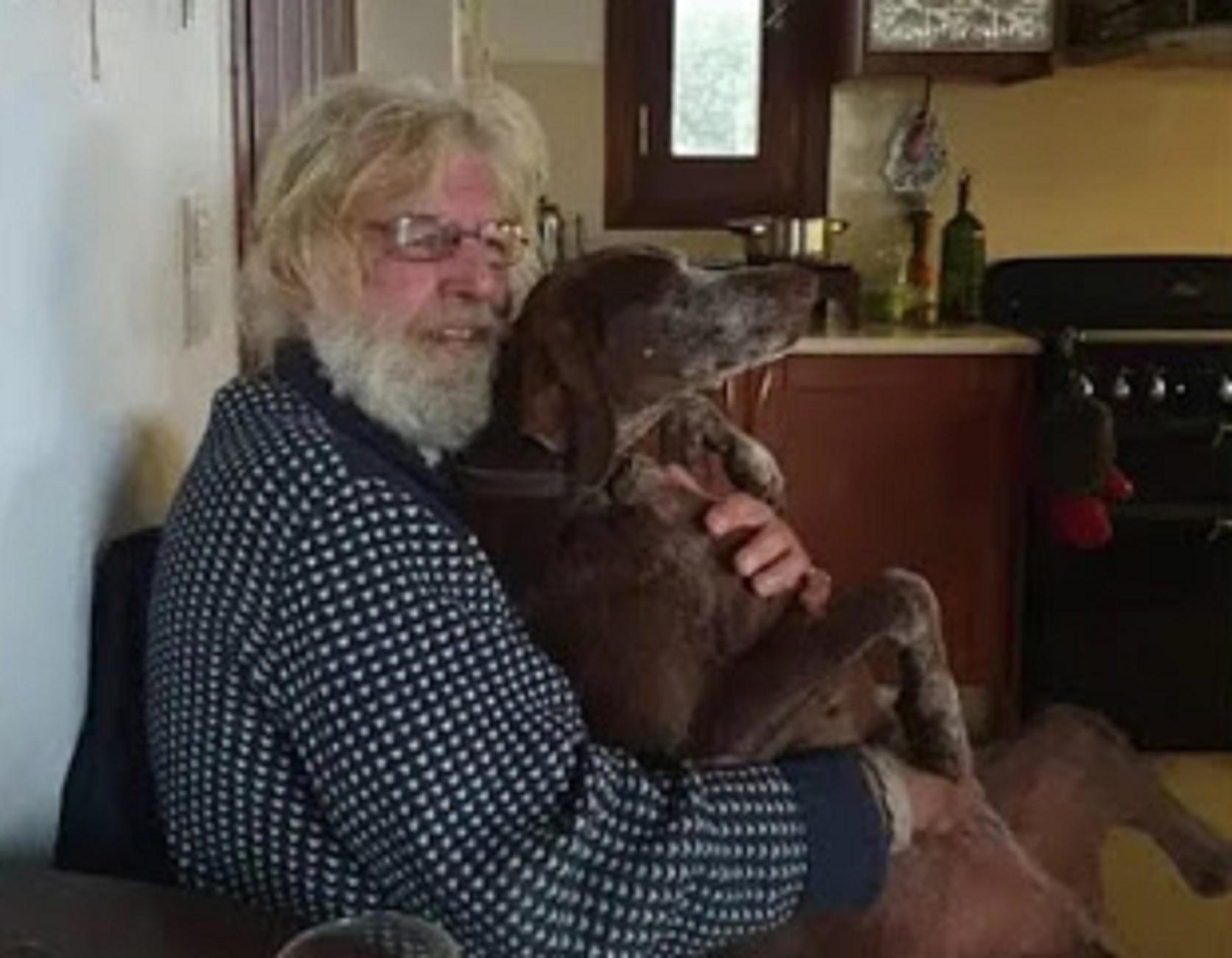 Χανιά: Λύνεται ο γρίφος για τον θάνατο του Σκωτσέζου λόρδου στο βυθισμένο ιστιοφόρο – Τα νέα στοιχεία (pics)