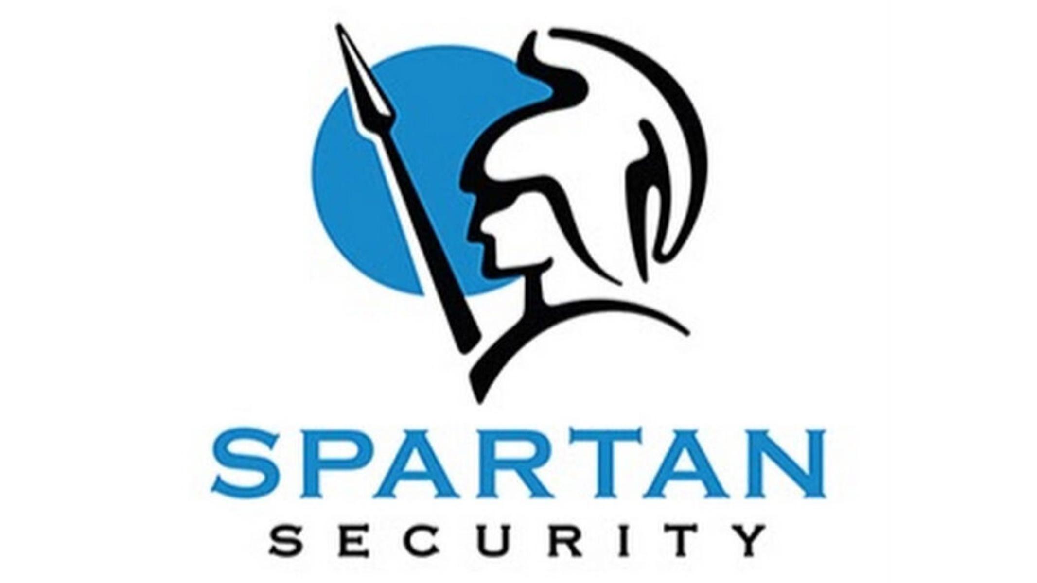 Μπάμπης Καραμπάτσος – Spartan Security: «Επενδύσεις και νέες αγορές»