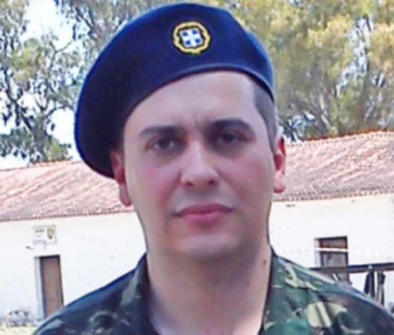 Έβρος: Δολοφονία στρατιώτη πάνω στη σκοπιά του – Η μεγάλη ανατροπή μετά το έγκλημα (video)