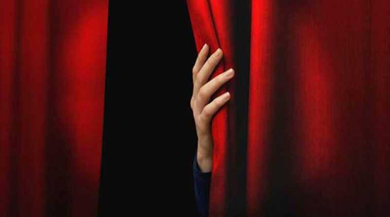 Mega: Ο Πέτρος Φιλιππίδης απαντά με εξώδικο στην καταγγελία για ξυλοδαρμό