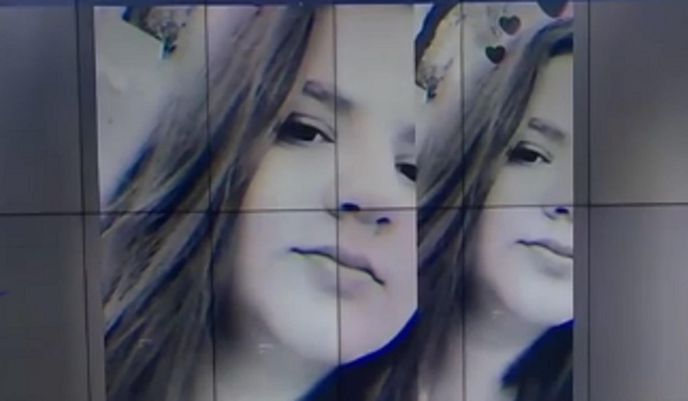 Θήβα: Ο κορονοϊός χτύπησε στην καρδιά και σκότωσε την 16χρονη Μαργαρίτα – Τα νέα στοιχεία της τραγωδίας (video)