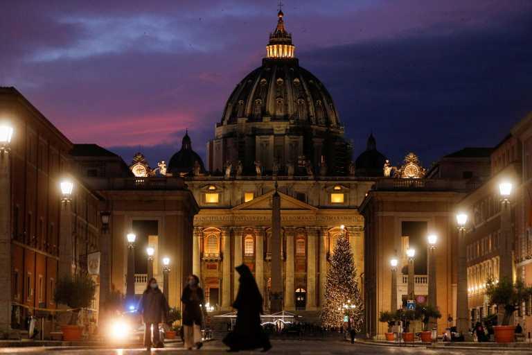 Ιταλία: 22.865 νέα κρούσματα κορονοϊού και 339 νεκροί σε 24 ώρες