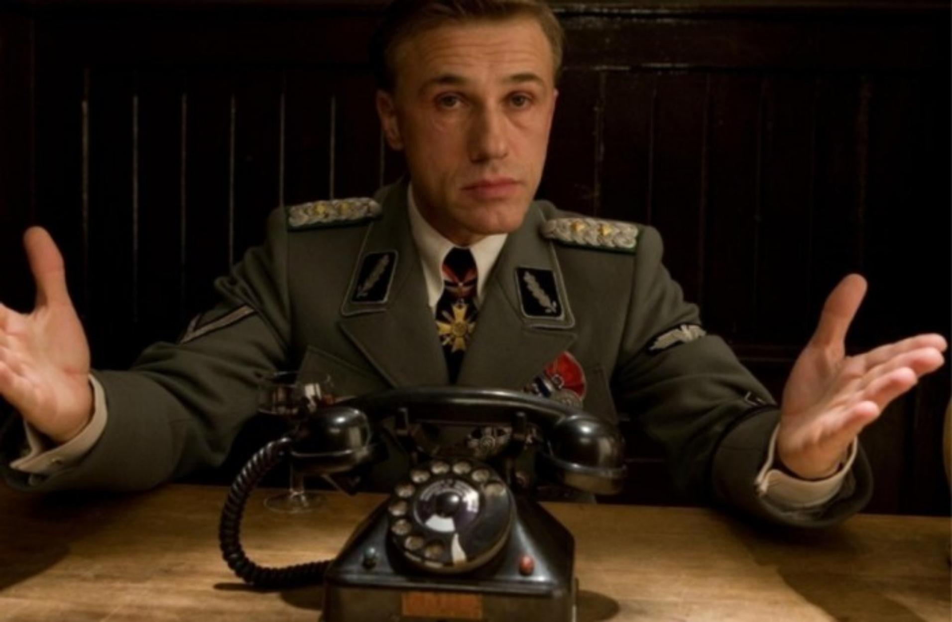 Οι 28 καλύτερες πολεμικές ταινίες όλων των εποχών