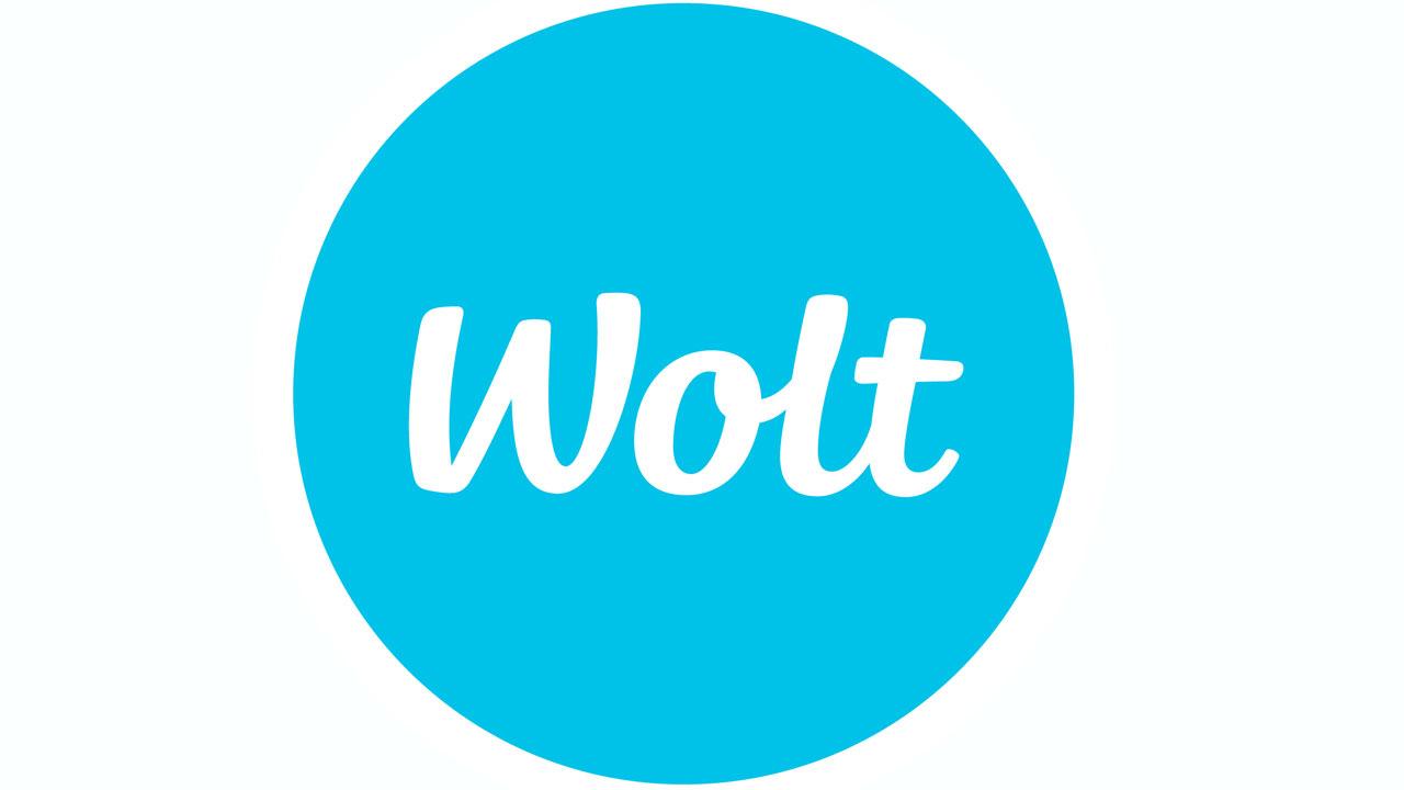 Η Wolt διέκοψε τις παραγγελίες λόγω κακοκαιρίας