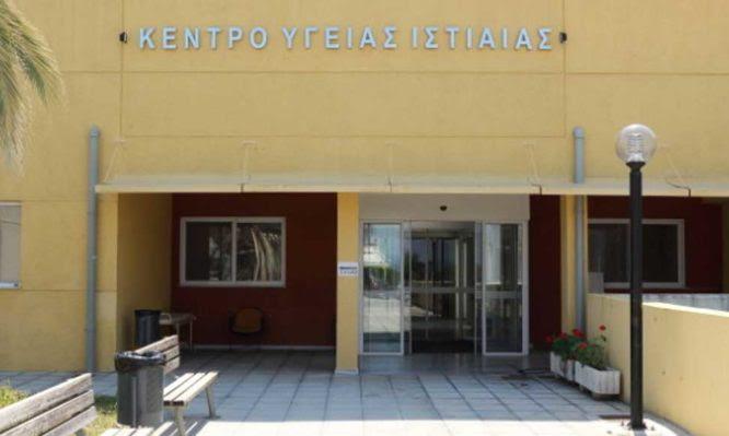 ΟΕΝΓΕ: «6 αγροτικοί γιατροί «μπαλάκι» μεταξύ Χαλκίδας και Ιστιαίας»