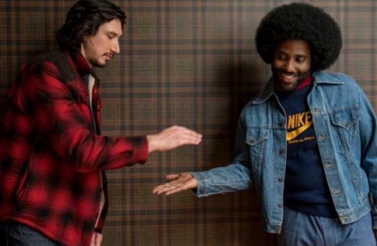 10 σπουδαίες ταινίες με θέμα τον ρατσισμό που πρέπει να δεις!