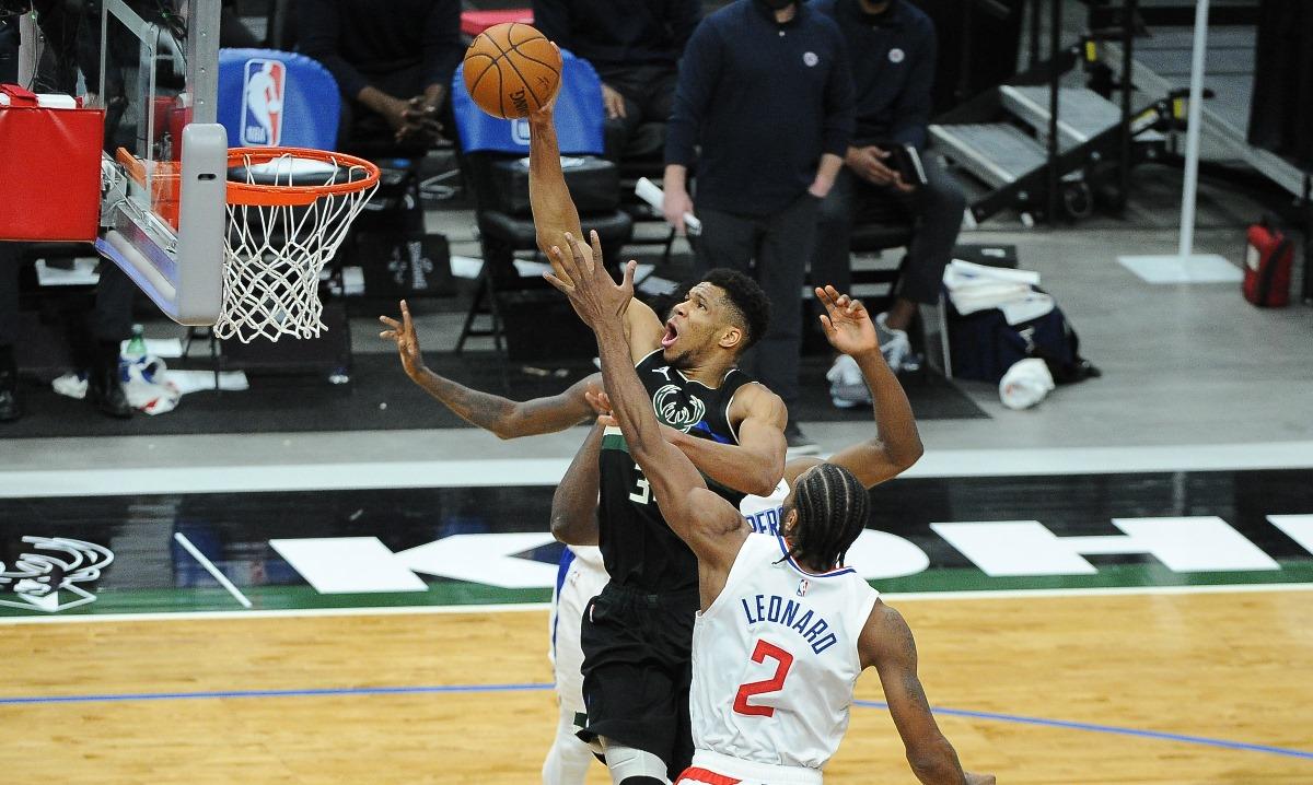 To NBA All-Star Game 2021 ζωντανά και αποκλειστικά στην COSMOTE TV