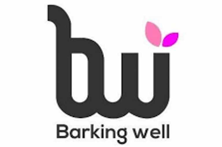 BarkingWell Media: Δίπλα στην Καινούργιου και τους παρουσιαστές των ψυχαγωγικών εκπομπών