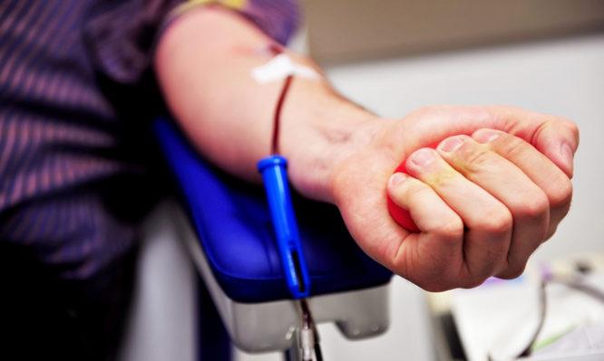 Μεσογειακή αναιμία: Ο Γολγοθάς των ασθενών για μια μονάδα αίματος