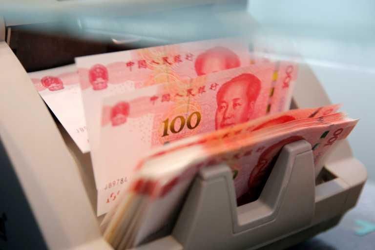 Κίνα: Αυξάνονται και πληθύνονται οι Κινέζοι δισεκατομμυριούχοι μέσα στην πανδημία