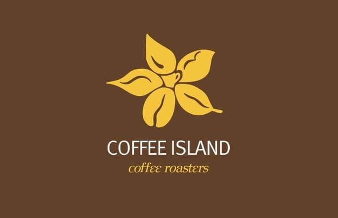 "CoffeeIsland: ""Απόβαση"" σεmallτης Γενεύης – Πώς προέκυψε τοdealμε τους Ελβετούς"
